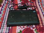 HP laptop sell