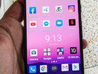 LG Nexus 5X (Used)