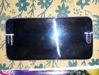 Samsung Galaxy S6 Active (Used)