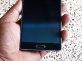 Samsung Galaxy A7 2015 (Used)