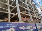 D,Block Exclusive Flat For Sale R/A, Bashundhara