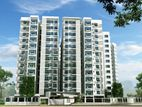1506 SFT OPEN SPACE ROAD VIEW FLAT @ MOHAMMADPUR,DHAKA.