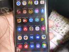 Samsung Galaxy S8 (Used)
