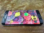 Samsung Galaxy s6 edge (Used)