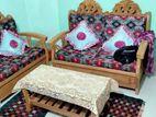 sablet room