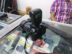 Canon 1100D Camera