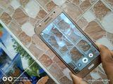 Samsung Galaxy J5 phone (Used)