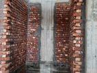 আকর্ষণীয় মূল্যে সাভারের আলম নগরে ফ্ল্যাট বিক্রয় হবে
