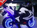 E Bike for Children kids or baby Big size Best Quality