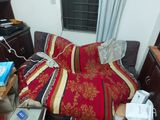 beautiful sofa for home