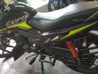 Honda Livo ১১০ 2020