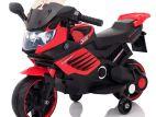 (10% ডিসকাউন্ট) S1000 model mini E-bike for Baby