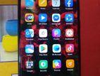 Xiaomi Redmi Note 6 Pro 4/64 (Used)
