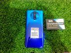 Xiaomi Poco X2 6/64 (Used)