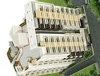 LUXURIOUS ALMOST READY FLAT, BESIDE BTV BABHAN, RAMPURA