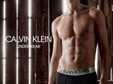 CALVIN KLEIN,a Good underwear for men।