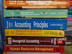 Univesity Books at low Price