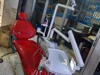 Dental unit Sami Electric