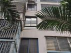 24 katha land with 6 Storied building sale at Gulshan Avenue