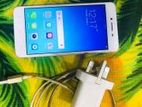 OPPO A37fw ` (Used)