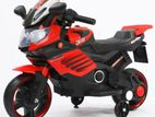 Friday offer BMW s1000 baby motorcycle
