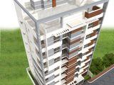 2020-Sft----South---Face---Apartment At Aftabnagor