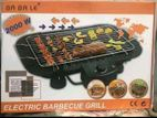 Electric Barbecue--ডেলিভারি ফ্রি