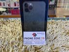 Apple iPhone 11 Pro 256GB INACTIVE (New)