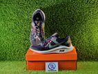 Nike Run P1
