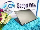 Lenovo Thinkpad Touch Screen Core-i5 SSD 256/8GB Ram<<EMI Available<<