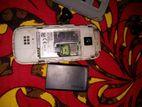 Nokia C2 টাকার দরকার (Used)