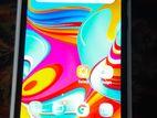 Samsung Galaxy A2 Core (Used)