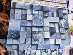 Wallpaper code xzx