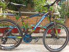 Phoenix kool cycle perfect condition