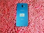 Samsung Galaxy J6 +(3/32)GB (Used)