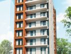 FLAT for SALE, 2700 sft @ DOHS Mohakhali