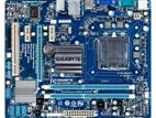 Motherboard G41 Gigabyte DDR3 Wholesale Price