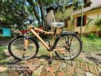 Duranta Bicycles for Sell