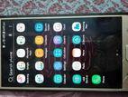 Samsung Galaxy J7 2016 (Used)