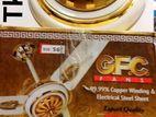 Pakistani GFC Brand er fan(সুলভ মূল্যে পাওয়া যায়)