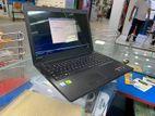 ধামাকা আফার,,Intel Core i5-6th Gen 8Gb Ram 500Gb HDD