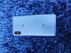 Xiaomi Redmi Note 6 Pro 3/32 (Used)