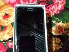 Samsung Galaxy J7 Prime (Used)