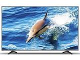 32 Inch SONY Pluse Double Glass LED HD TV Model 2020