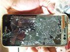 Winstar old phone (Used)