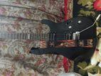 Esp Ltd M-50 guitar