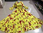 dress sell