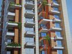 Luxurious Duplex Apartment at Gulshan 1
