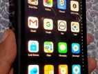 Xiaomi redmi y3 (Used)