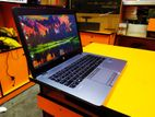 ল্যাপটপ ফুল ফ্রেশ+লাইক নিউ G1 Core i5